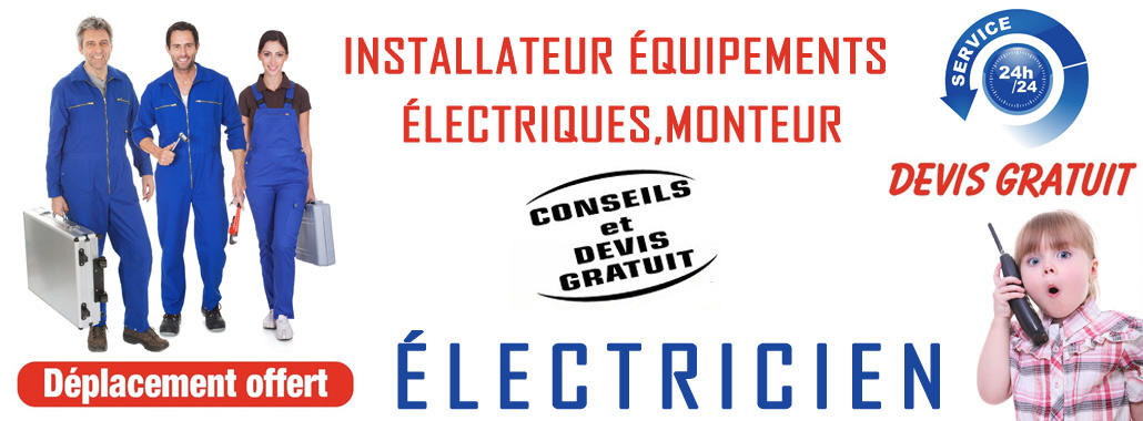 Electricite La Celle-saint-cloud